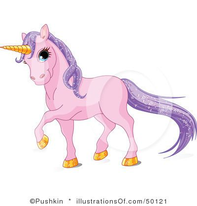 free unicorn art - Recherche Google | Rainbow unicorn bday ...