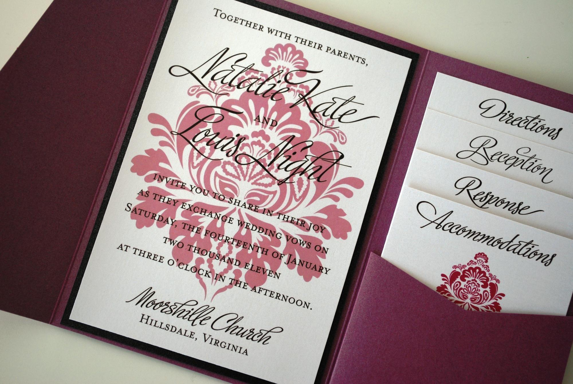 Einladungskarten Online : Einladungskarten Hochzeit Günstig   Online  Einladungskarten   Online Einladungskarten