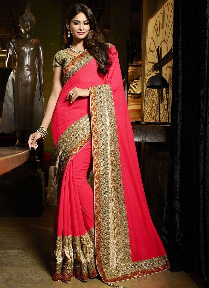 Sari dresses uk cheap