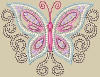 Free Embroidery Designs Cute Embroidery Designs Sewing
