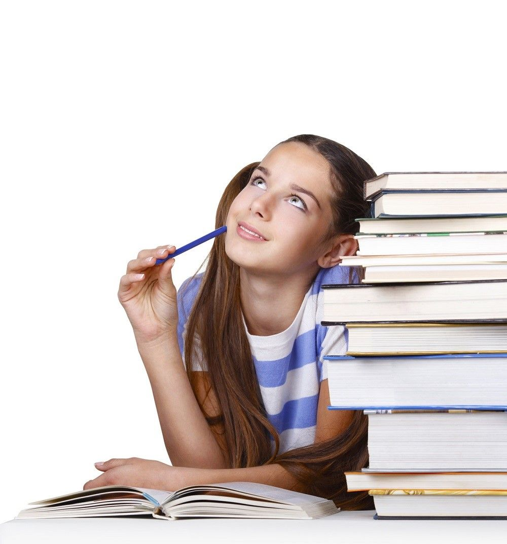 the challenges and complexities of higher education has been   necessary for students to work hard and give their best efforts but sometimes they need assistance from dissertation writing service providers that can