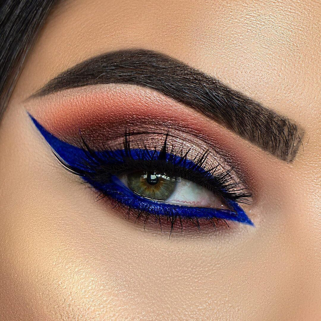 Pin On Eye Slays 5 out of 5 stars rating. pinterest