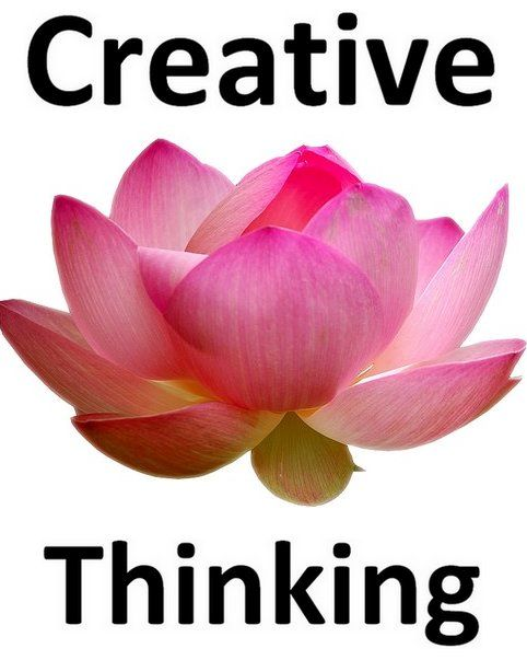 images of creativity and innovation | Creative And Innovative Thinking