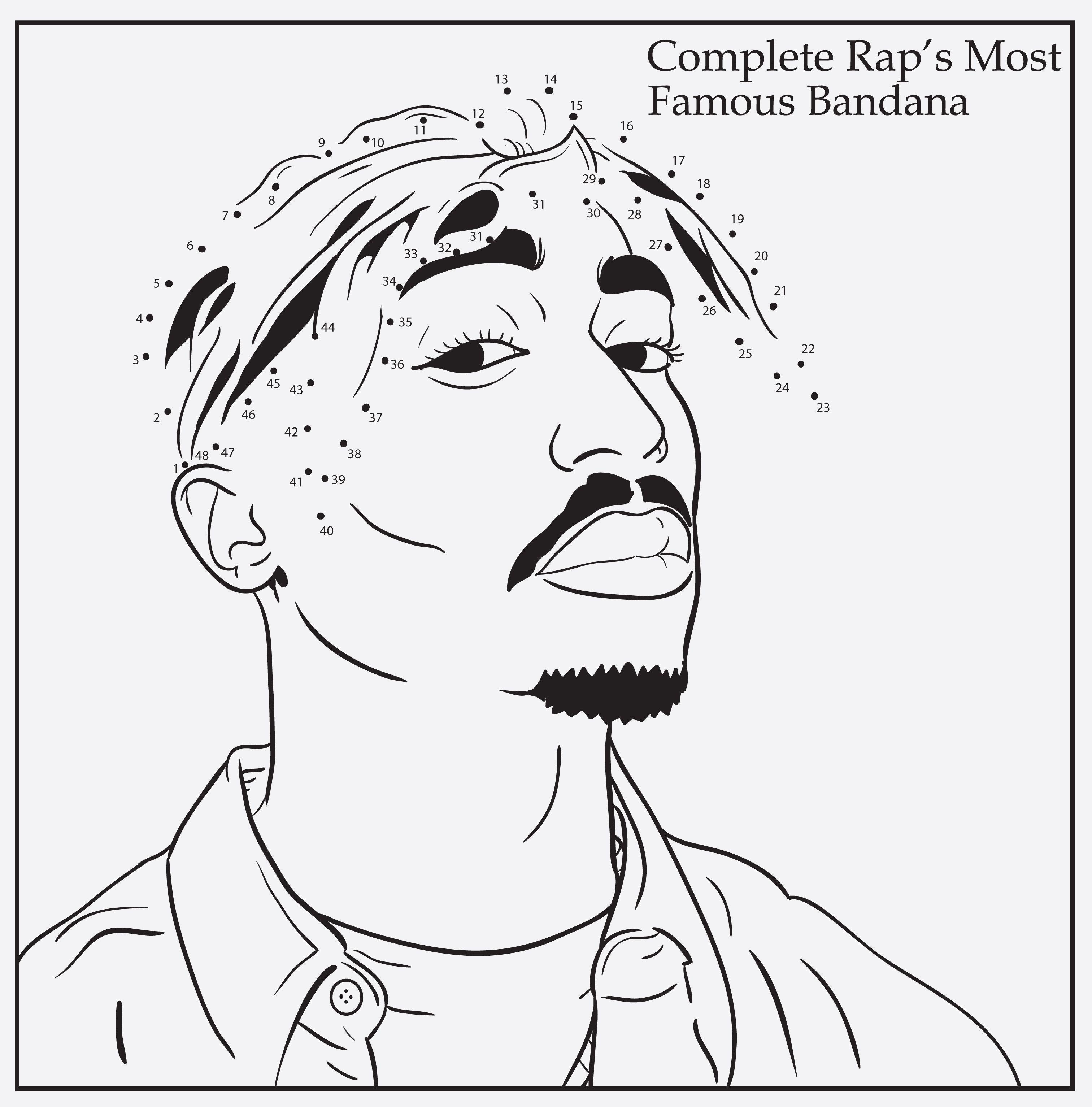 Pin On The Realist Man Ever Tupac Shakur