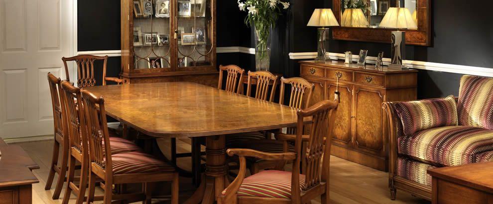 Hochwertige Möbel   Sie erhalten diese hochwertigen Möbeln ...