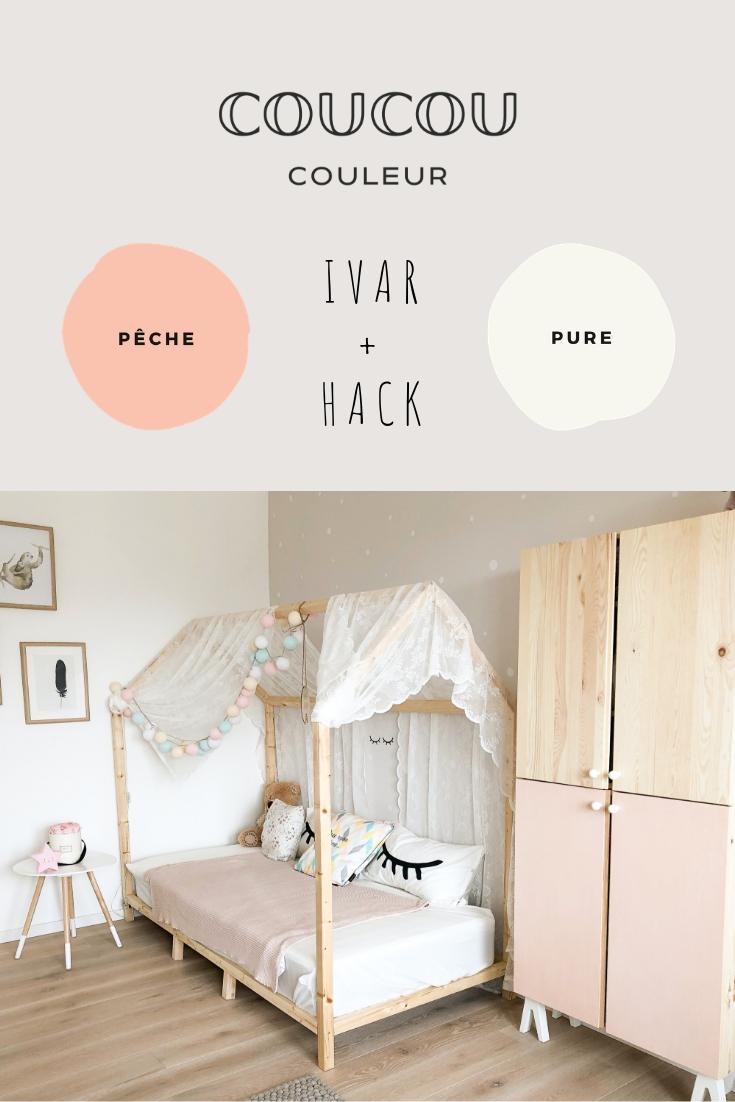Pin von Nina Bungers Pinspiration auf Home IKEA Hacks