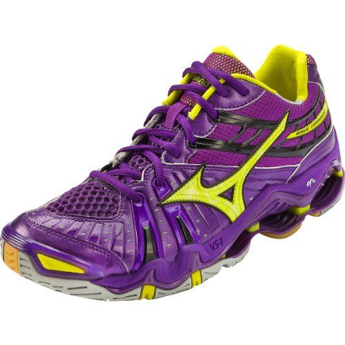 c0c7b6c584f Mizuno Wave Tornado 7 Men s Volleyball Shoes « Ever Lasting Game I need  these