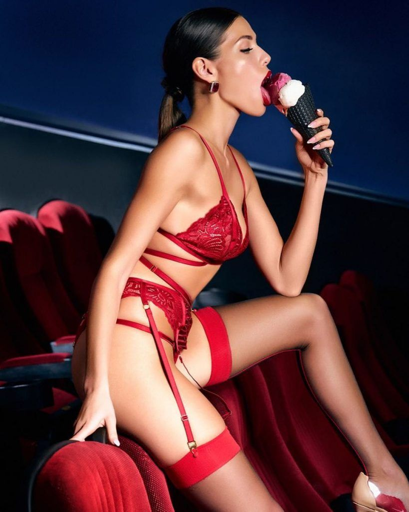 Celebrites Katerina Sozinova naked (57 foto and video), Topless, Bikini, Boobs, bra 2019