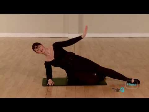 ballet for fitness i love ballet but i also love any
