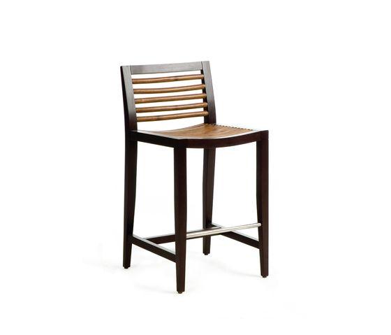 Chairs Seating Kawayan Kenneth Cobonpue Kenneth Cobonpue