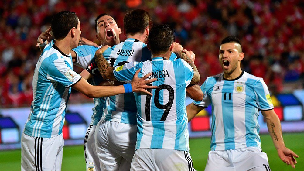 beIN SPORTS Español on Twitter Fifa 16, Fifa, World cup
