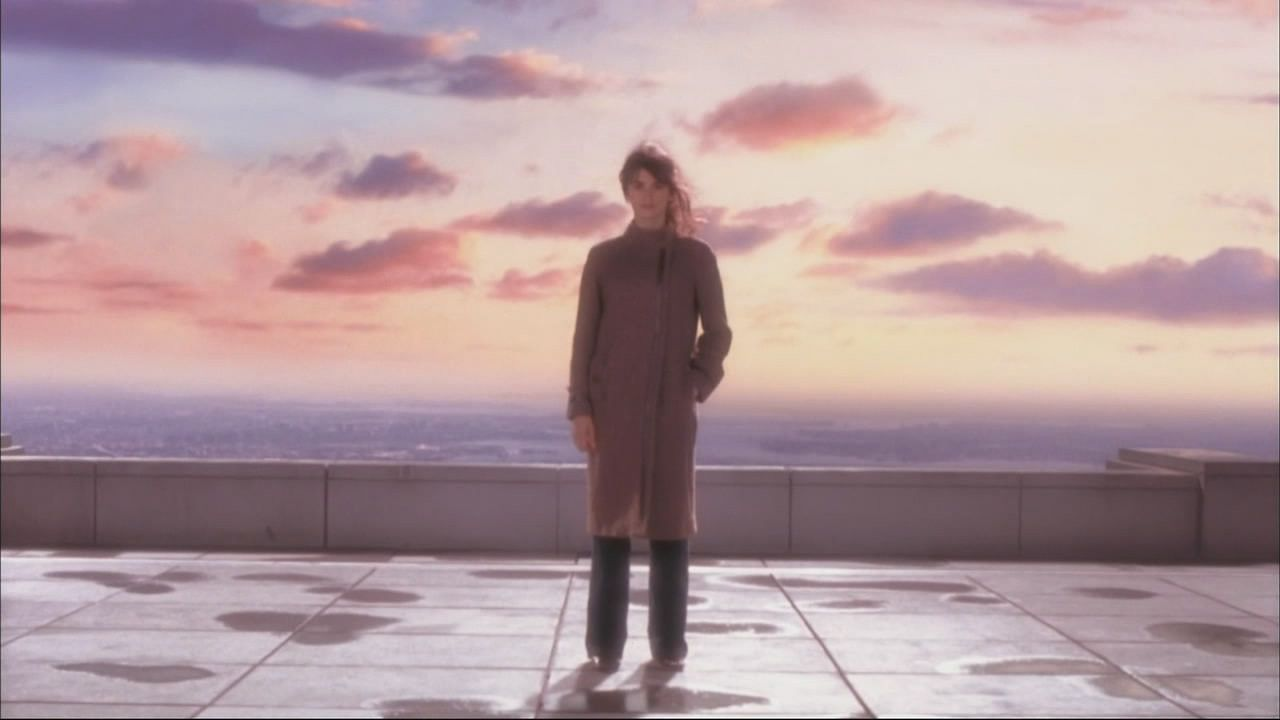 I Ll See You In Another Life When We Re Both Cats Vanilla Sky Sky Film Stills