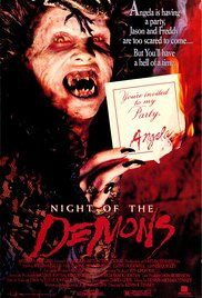 Download Night of the Demon Full-Movie Free