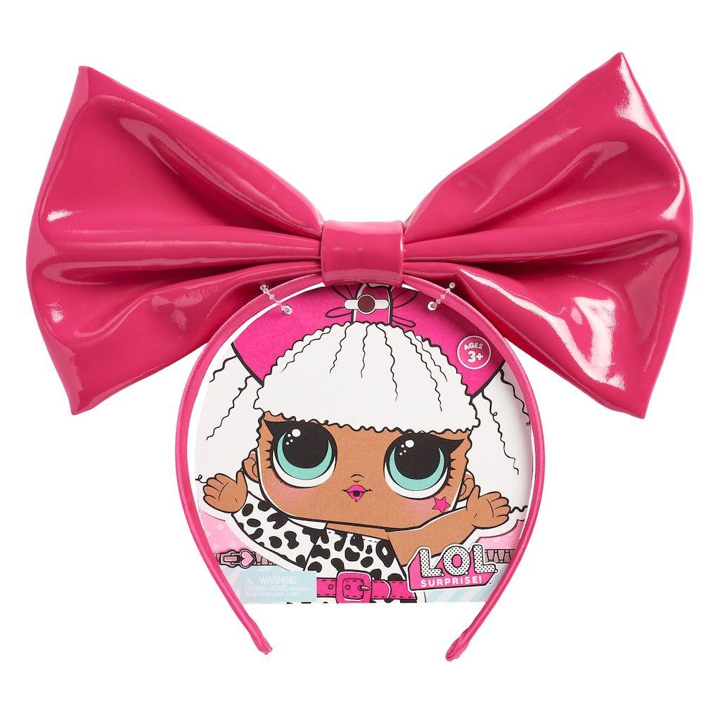 Fashion Hair Clips For Girls Headband Accesorios Para El Cabello Cheer Bows Hello Kitty Girls Hair Accessories Girls' Clothing