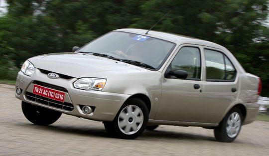 Ford Ikon & Ford Ikon | Ford | Pinterest | Ford and Cars markmcfarlin.com