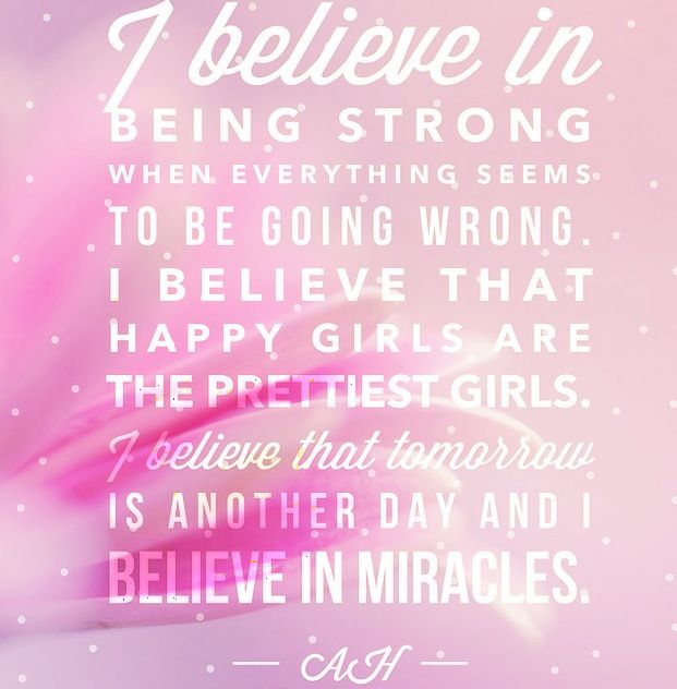 Girlfriends, girls only, love, quote, inspiration, God, ladies ...