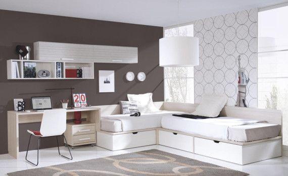 La reina del mueble talavera finest muebles de cocina con for Muebles talavera