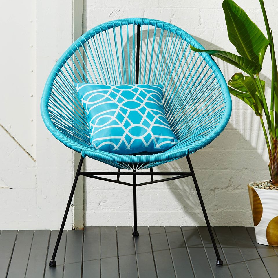 Pin by BB Glazer on Home Outdoor furniture inspiration