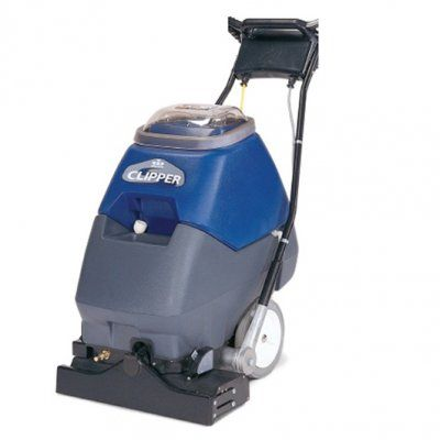 Windsor Clipper 12 Carpet Extractor Start Up Package For Sale 7 360 Inc Gst With The Windsor Clipper 12 Carpet Ext How To Clean Carpet Carpet Care Cleaning