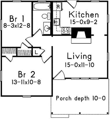 Lighting further 47 Terrific Slimline Bathroom Cabi further Hud 4145 Pn likewise Lvx 4724 91 furthermore 1000 To 1500 Sq Ft Post And Beam House Plans. on transitional house design