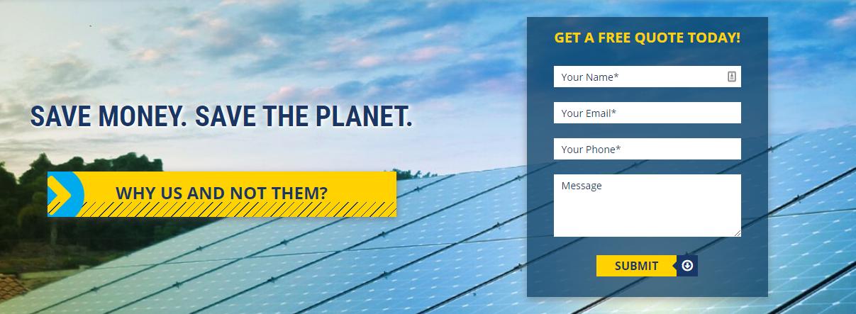 Solar Panel Company San Diego 1 Installation Pros 0 Financing Solar Panel Companies Solar Power Energy Solar