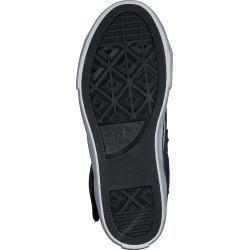 Converse Sneaker Pro Blaze Strap Space Ride Hi Blau Jungen ConverseConverse,  #blau #Blaze #Converse #ConverseConverse #Jungen #Pro #Ride #Sneaker #Space #strap,  #DiyAbschnitt, Diy Abschnitt,