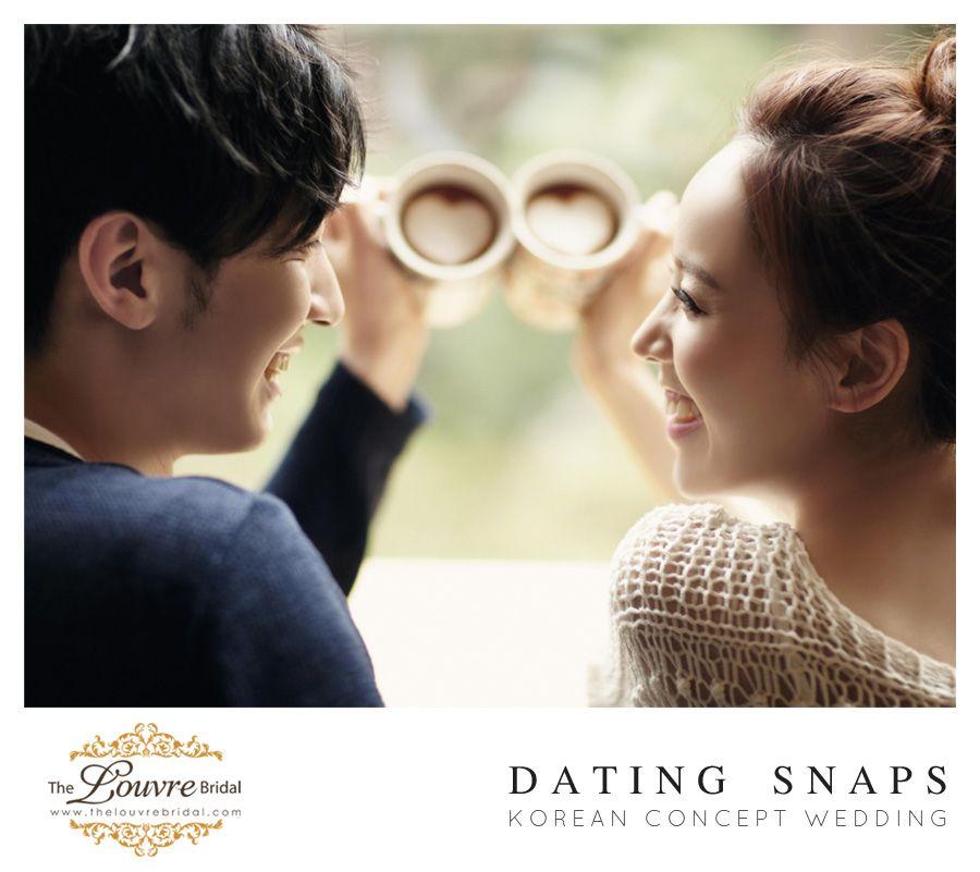 singaporean dating korean 1000
