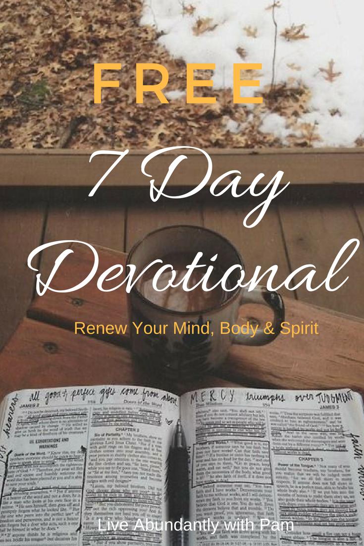 Growth Mindset Devotional Renew Your Mind Devotional Renew Your Spirit Devotional Renew You Bible Studies For Beginners Bible Devotions Bible Study Topics