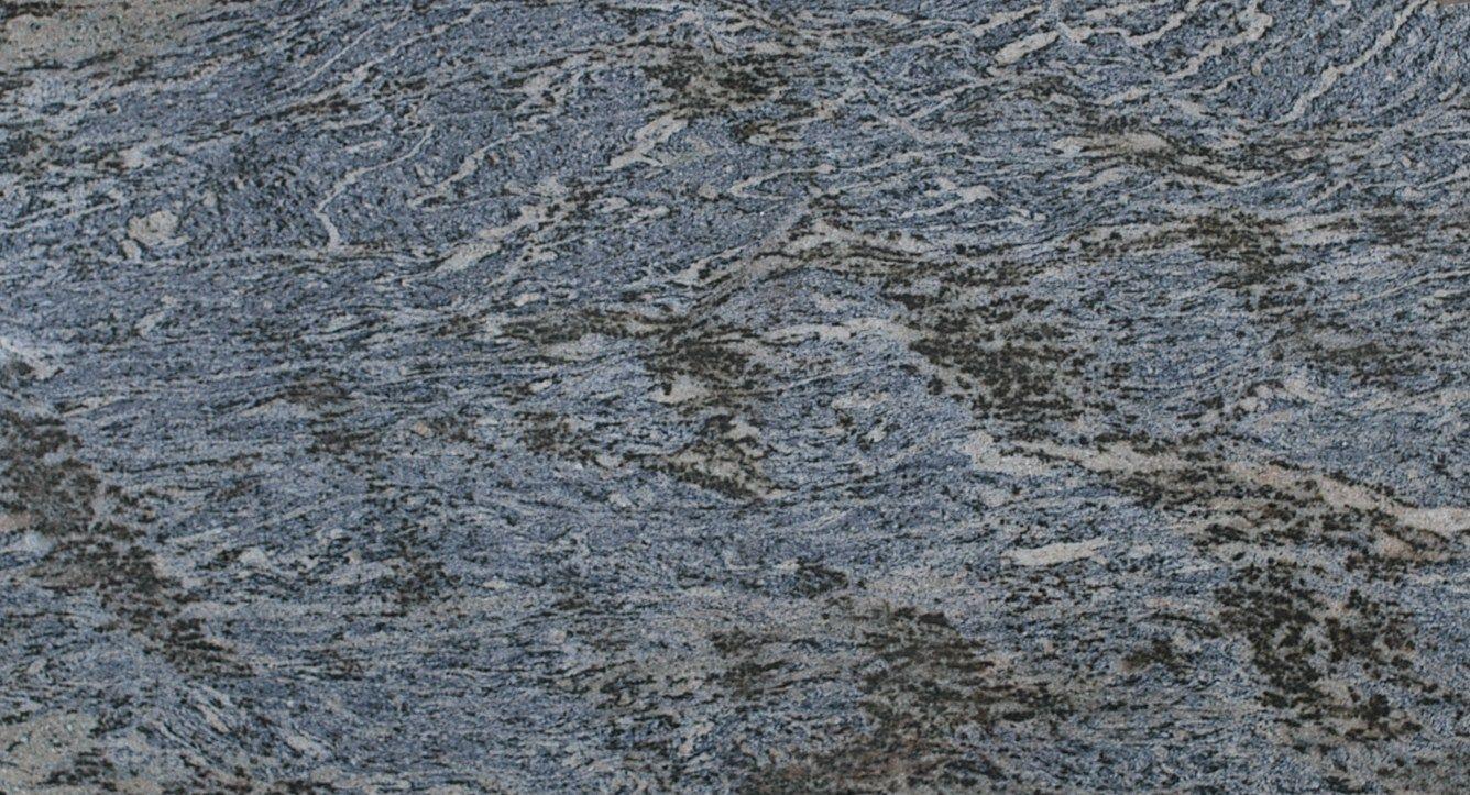 Verde Giada Granite Www Intercontinentalmarble Com Granite
