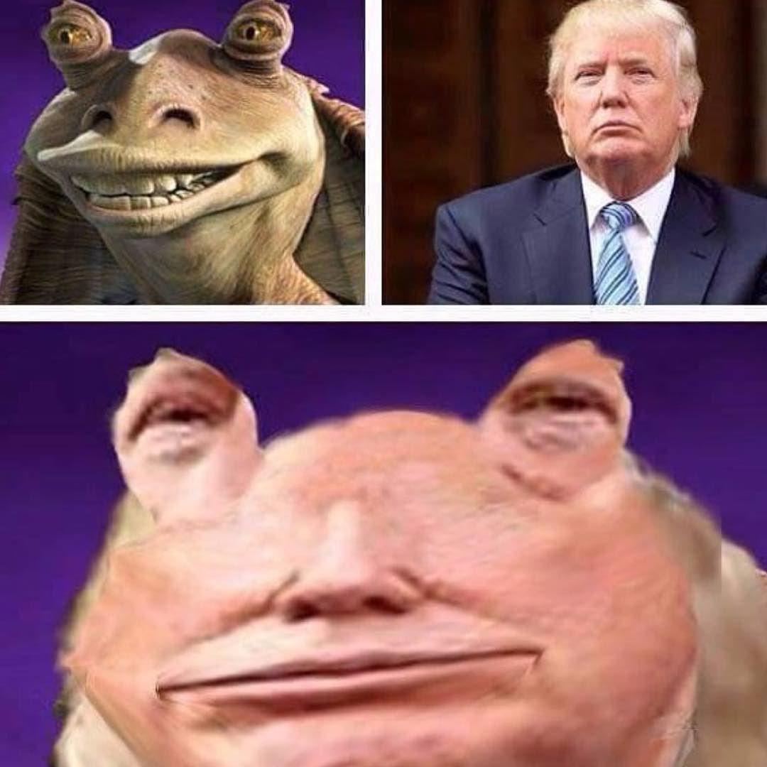 fcb6927e6003c25815c812704f99ee01 donald trump memes google search trump pinterest memes