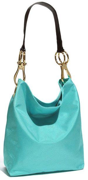 Aquadisiac Cool Name For A Gorgeous Summer Bag Jpk Paris Makes Tote Handbags In Every Color Under The Sun