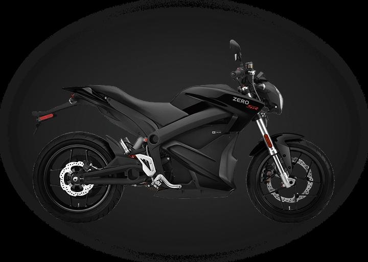 Zero S Electric Motorcycle Zero Motorcycles Zero Electric