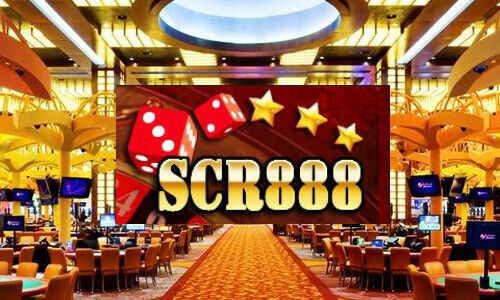 Image result for scr888 casino online