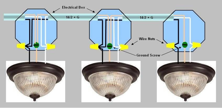 Phenomenal Pin By Alex Sarinana On Projects Bathroom Light Fixtures Home Remodeling Inspirations Basidirectenergyitoicom
