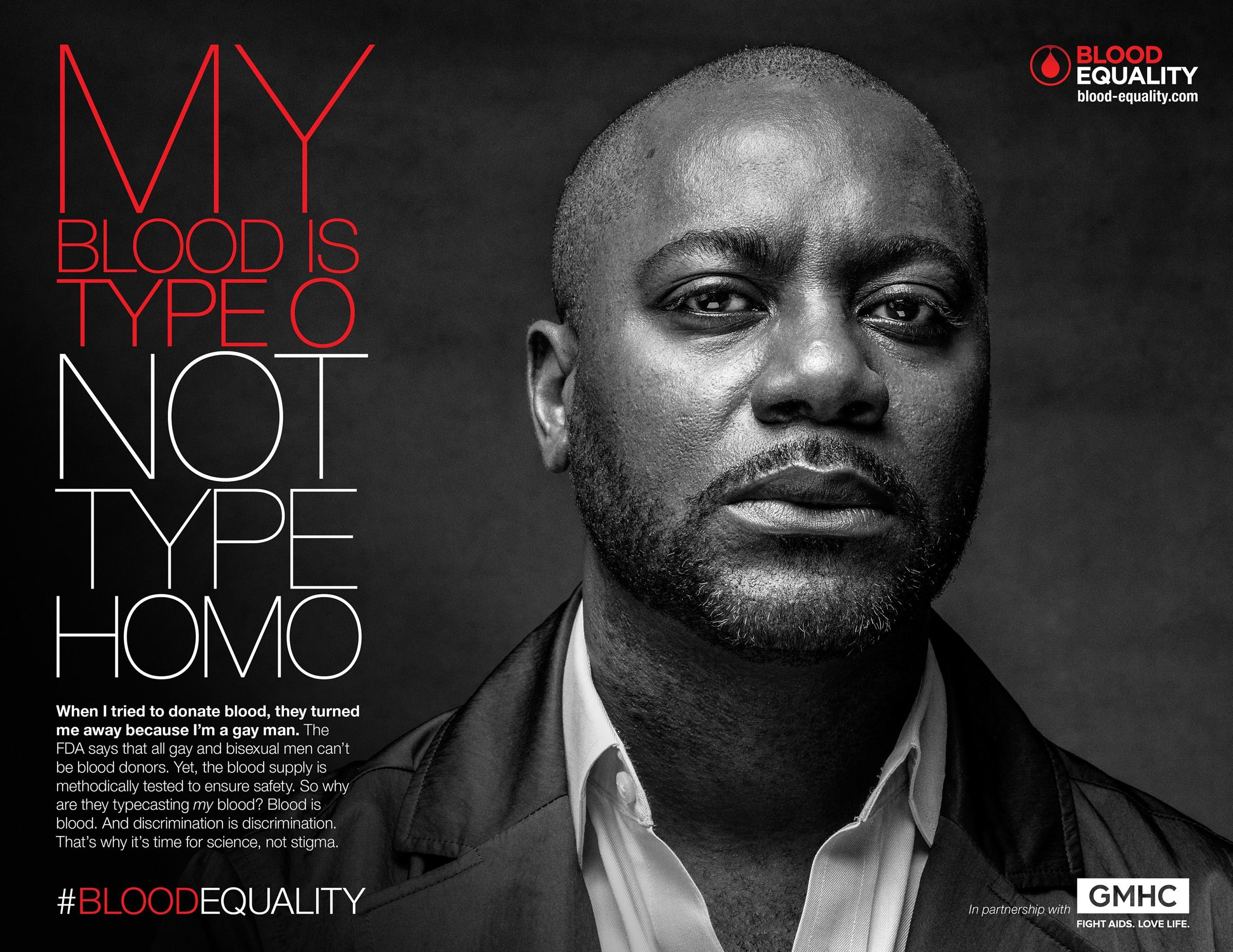 Mens health magazine homosexual test