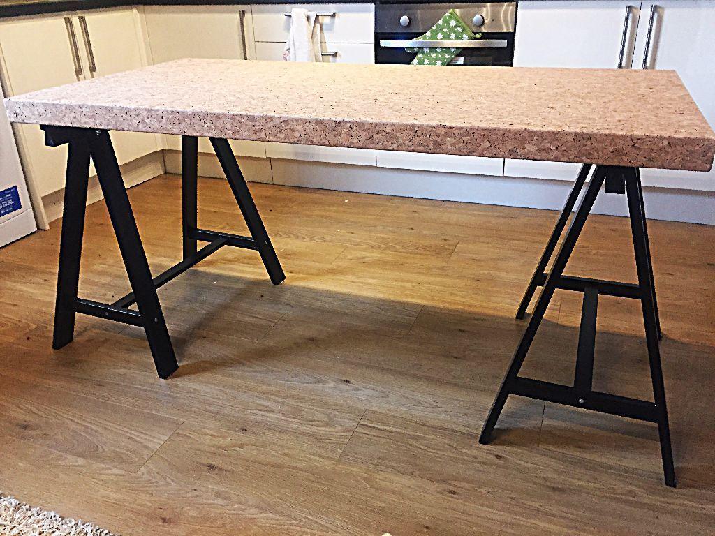 IKEA SINNERLIG Dinning Table