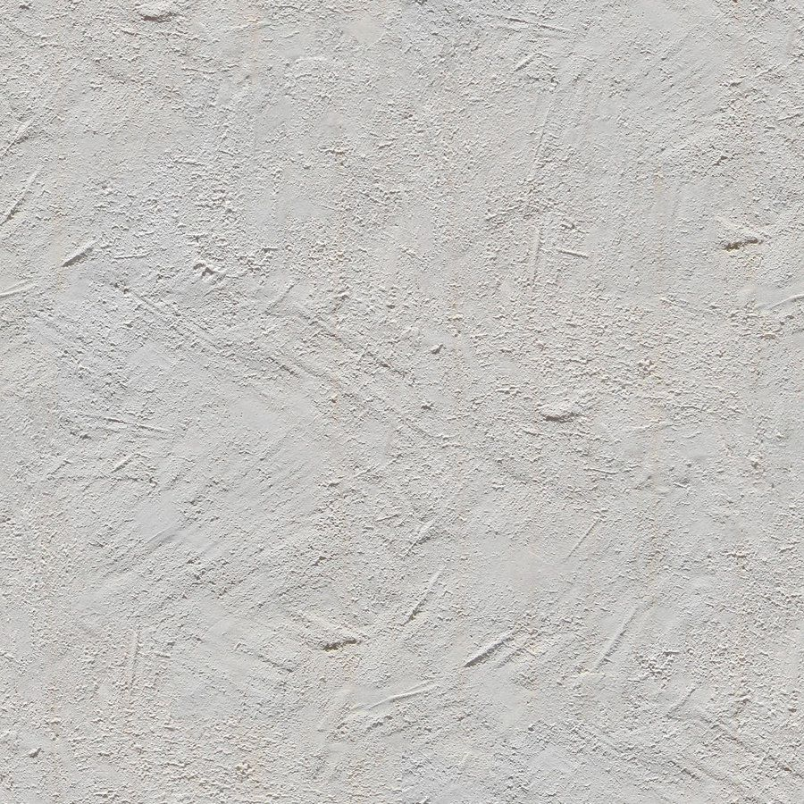 Contrast Between Stone And Plaster Finish: Seamless Wall Texture By Hhh316.deviantart.com On