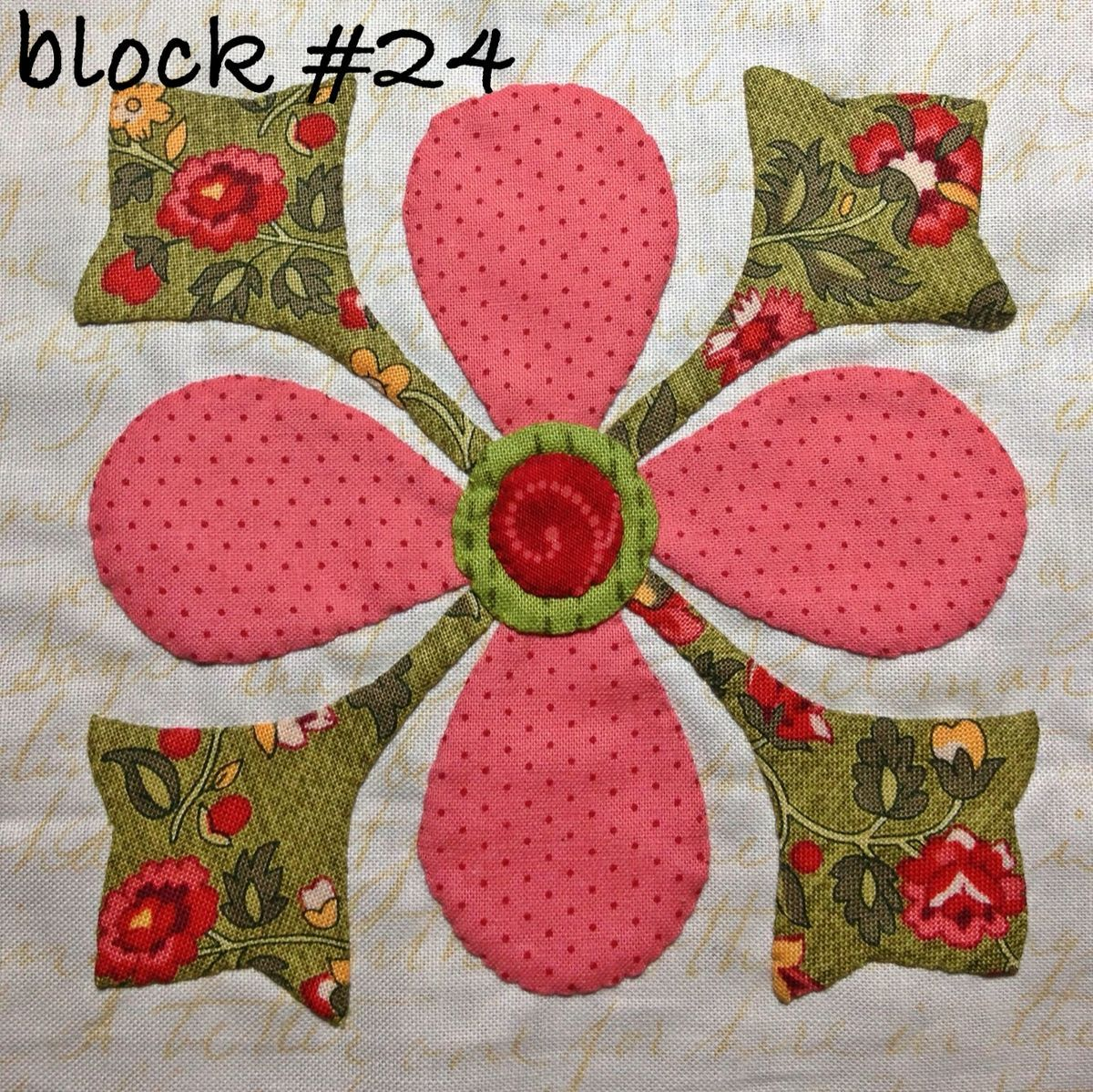 Pin von Jeannette Kuntz auf Applique Quilts   Pinterest