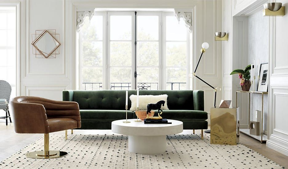 20 Of Our Favorite Modern Home Decor Stores That Aren T Ikea Affordable Furniture Stores Affordable Modern Furniture Affordable Furniture