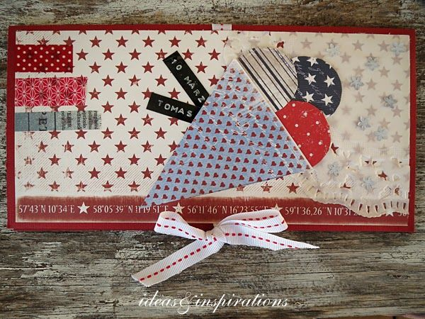 ideas and inspirations gutschein eis scrapbooking cards pinterest scrapbooking and cards. Black Bedroom Furniture Sets. Home Design Ideas
