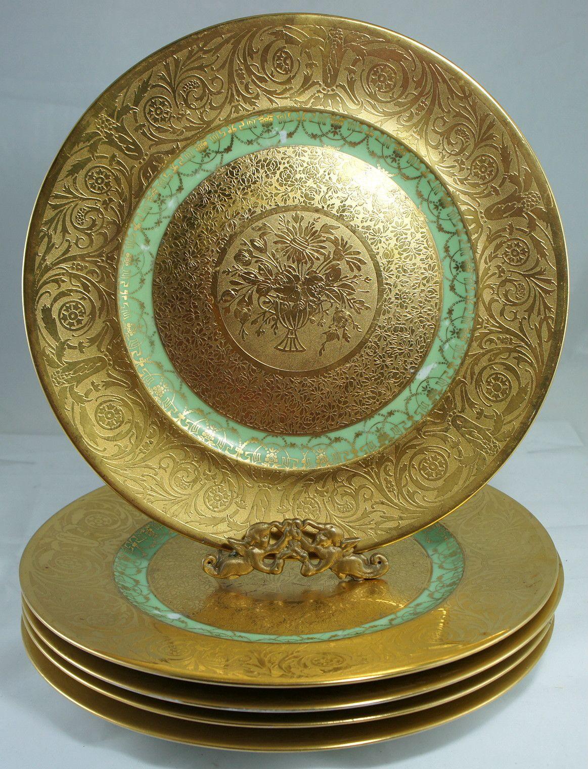 Limoges Royal China | Limoges | Pinterest | China, Royals and Porcelain