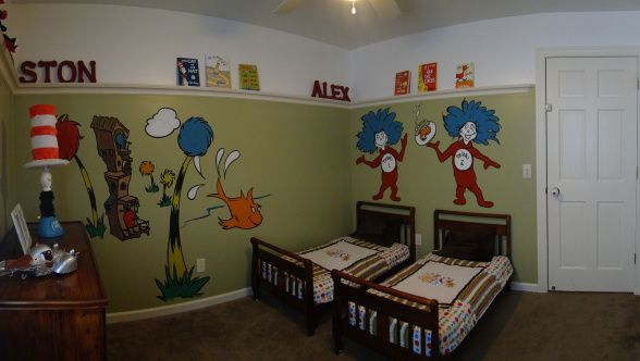 17 Best images about Fun to Be Young on Pinterest   Kid decor  Baby kids  and Waiting area. 17 Best images about Fun to Be Young on Pinterest   Kid decor