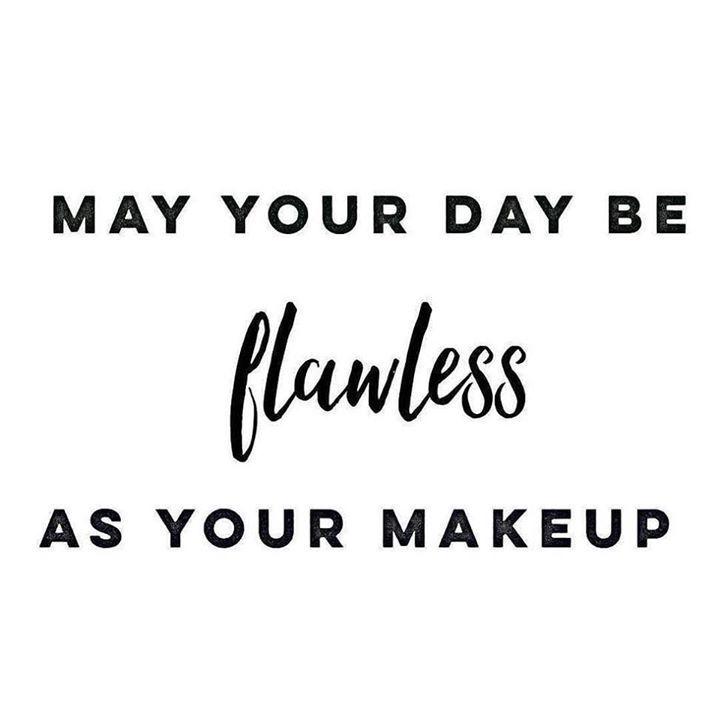 Pin By Makeup Tutorials Ideas On Instagram Makeup Tutorials