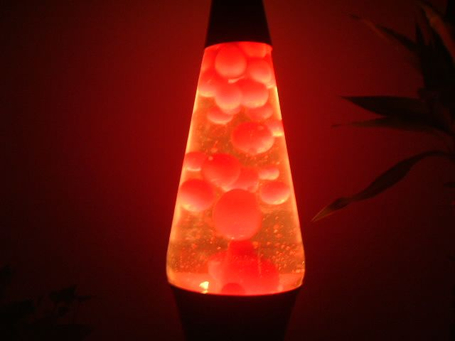 Cheap Lava Lamps Lava Lamp Cheap And Entertaining Classroom Objectdemonstrates