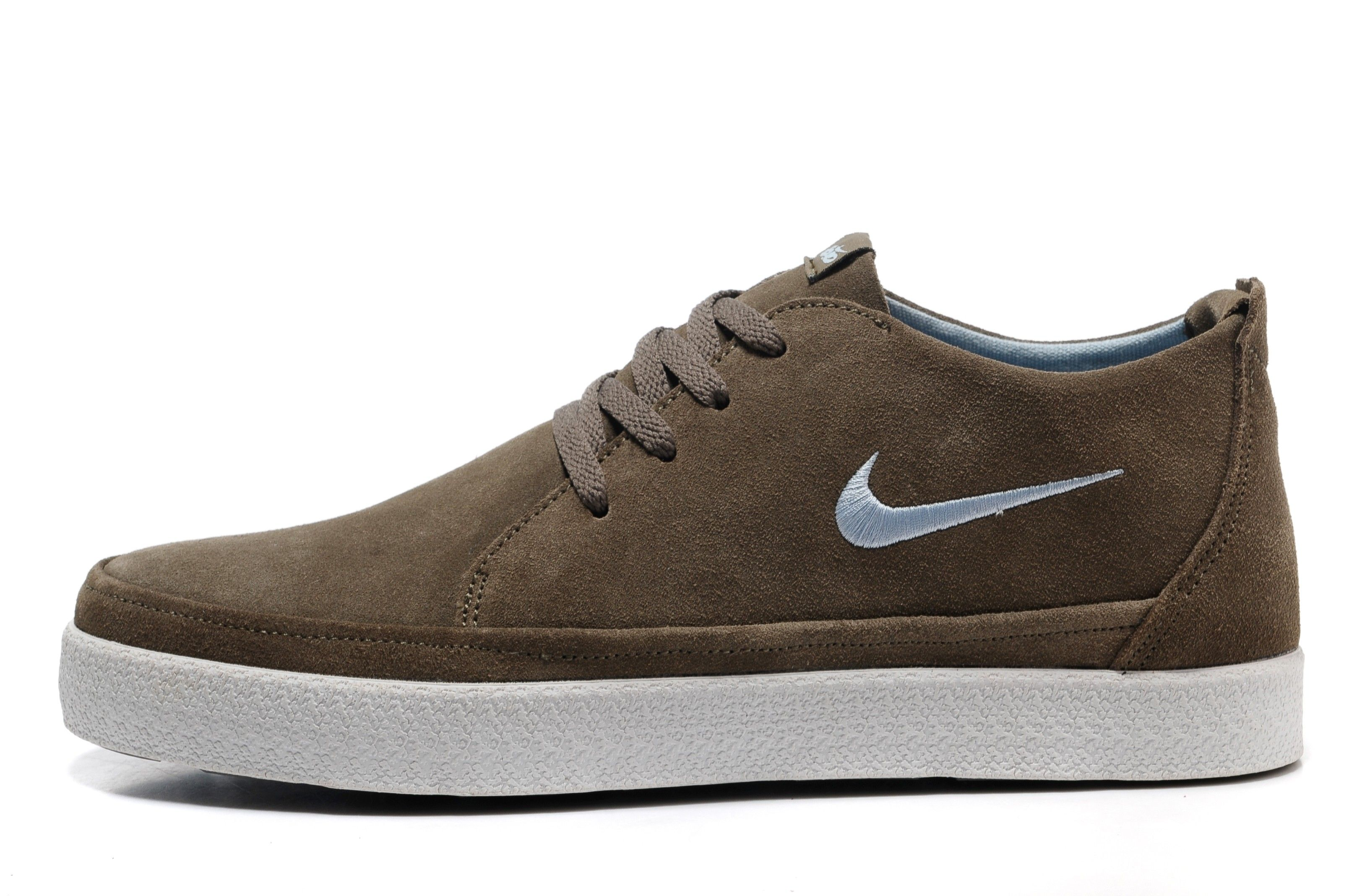 Nike EFREE 6.0 Moda casual