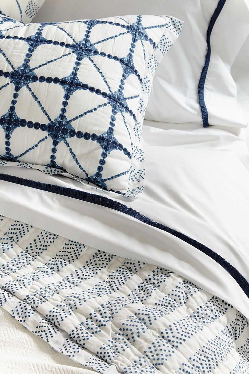 10 home decor words you're mispronouncing | linens | pinterest | bed