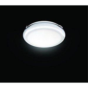 Wickes provence energy efficient bathroom ceiling light bathroom wickes provence energy efficient bathroom ceiling light aloadofball Image collections