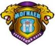 Mogilev vs Khimik-SKA Novopolotsk Jan 26 2017  Live Stream Score Prediction
