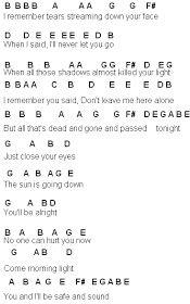 Flute Sheet Music Safe Sound Piano Sheet Music Letters Flute Sheet Music Cello Music