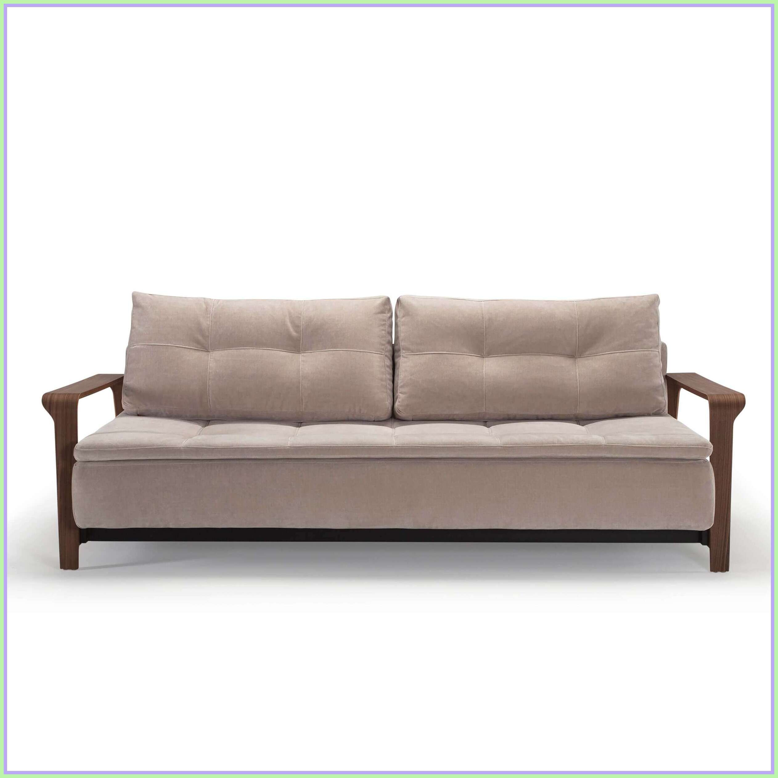 Pin On Sofa Bed Mattress Topper